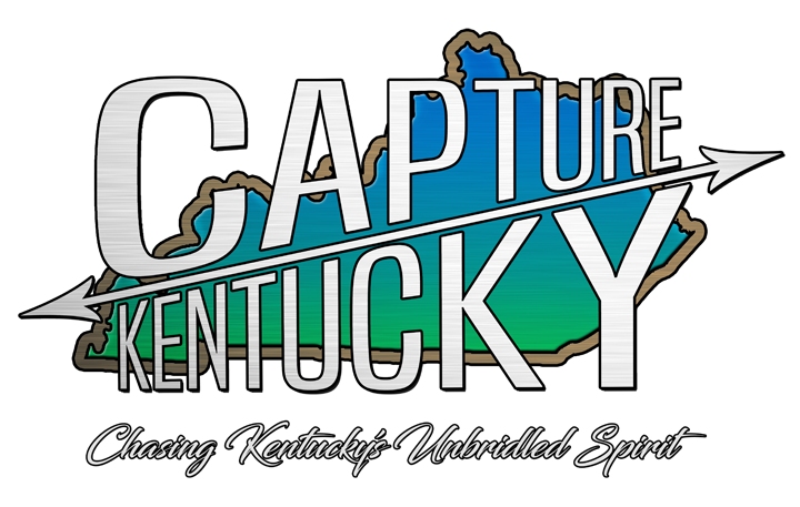 Capture Kentucky - Chasing Kentucky's Unbridled Spirit!