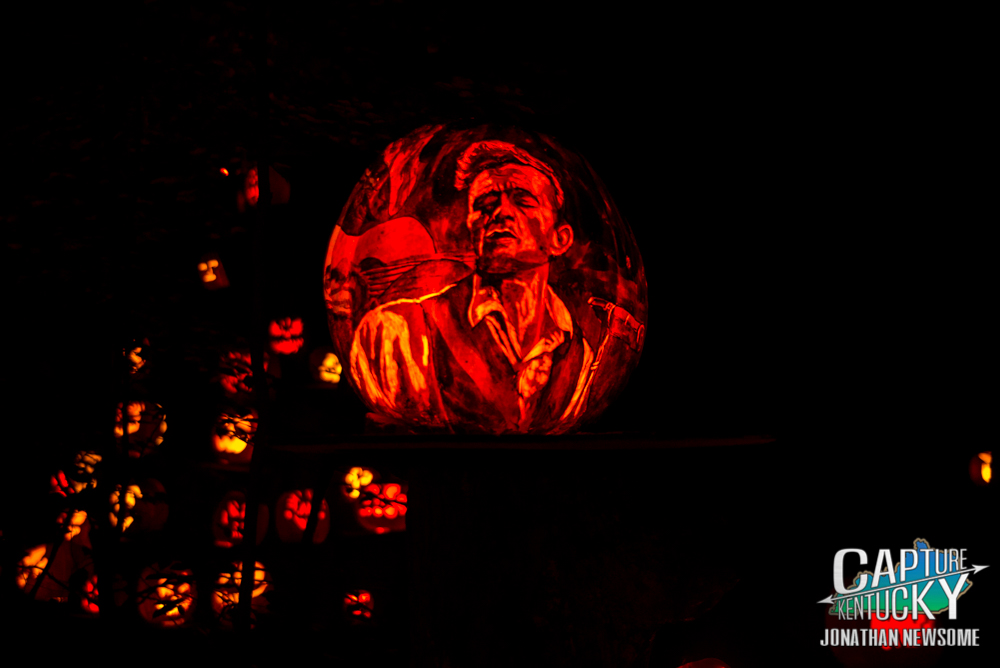 A Spectacle Like No Other The Louisville Jackolantern Spectacular